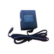 Adaptateurs secteur pour équipements audio et vidéo 6 V