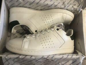 lambretta shoes 9