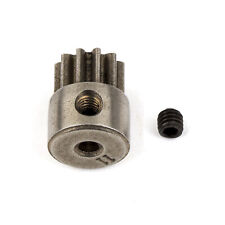New Associated 41043 Pinion Gear 11T Cr12 Free Us Ship