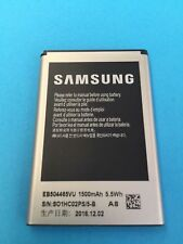 Original samsung battery eb504465vu gt-i8320 i8320 h1 original battery vodaphone