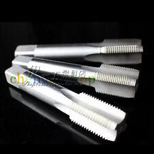 1PCS NEW 18mm x 1.5 Metric HSS Right hand thread Tap M18 x 1.5mm Pitch #Q1128 ZX