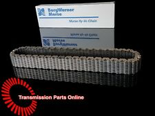 BMW X3 E83 OE M Caja de transferencia CADENA hv-086. para todos MOTOR Tamaños