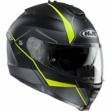 CASCO HJC IS-MAX II MINE MC4HSF taglia L
