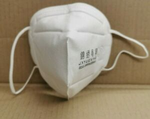 Kn90 Face Mask Mouth Cover Non Surgical/Medical Dust Face Masks Protection n90