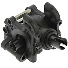 CEN Racing Colossus XT Reeper GST * DIFFERENTIAL, RING, PINION GEARS & OUTDRIVES