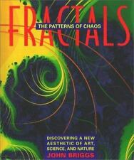 Fractals : The Patterns of Chaos