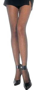Classic Net Tights IN Various Colours