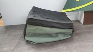 Riese&Müller Packtaschen Faltbox  Load 60