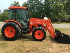 Loader Tractor Tractors for sale | eBay