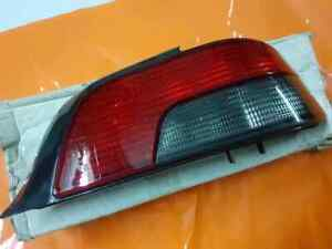 Peugeot 306 Cabriolet Rear tail light Rigth side  N.O.S  AXO