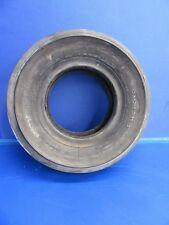 Michelin Aircraft Tire Air X 17.5 x 5.75 R8 Chine P/N M-02401 (0518-391)