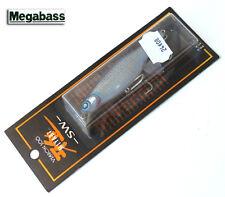 Leurre Megabass Vision 100 Miyabi SW GG INAKKO N°3 100 mm 18 grs