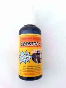 Deodorant shoe Deodorizer,Foot odor,Shoes,Socks,Feet, Stain Removal