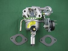 Genuine - Onan Cummins RV Generator Carburetor 541-0765 5500 HGJ