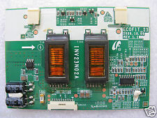 BN44-00286B Samsung LS23EFHKFV/ZA P2370 LCD TV Inverter INV23N02A