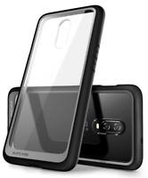 For OnePlus 7T Pro / 7T / 7 Pro / 7 / 6T / 6, SUPCASE Slim Case Bumper Cover US