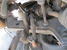 95 Astro van AWD Drivers LEFT Side Front Lower Control Arm