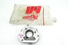 Supporto Paraolio Asse a camme - Distribuzione FIAT PANDA Diesel 4450969