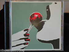Kids in Glass Houses - Smart Casual (cd 2008)