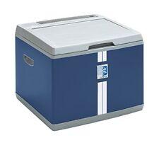 Mobicool B40 Ac/Dc Frigo Portatile, 12/220v, 40 litri circa (X4F)