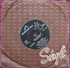 """Ronnie Hilton – Dear Heart 7"""" – POP 1378 – VG"""