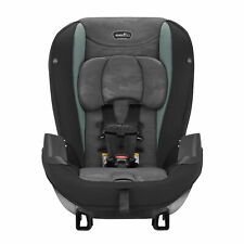 Evenflo Sonus Convertible Car Seat (Deerfield Green)