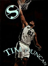 1999-00 Fleer Focus Basketball Card Pick