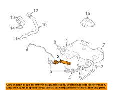 VOLVO OEM 98-00 V70-Fuel Pump 9470674