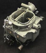 1952-1954 Buick Stromberg 4A Carburetor *Remanufactured