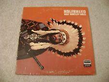 "Keef Hartley Band - ""HALFBREED"" 12"" Vinyl Lp 33rpm 1969 Deram / Excellent"