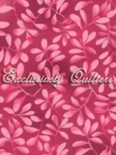 Sunset Symphony Fabric by Exclusively Quilters ,100% cotton, 4006EQ 60868-1, BTY