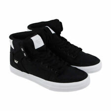 33aa358415 SUPRA High Top Athletic Shoes for Men | eBay
