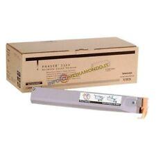 TONER ORIGINALE XEROX 016-1980-00  016198000 Phaser 7300 DN DX V VN