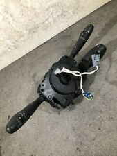 PEUGEOT 308 MK1 2007-2013 COMMS PACK SQUIB INDICATOR WIPER STALK 96651590XT
