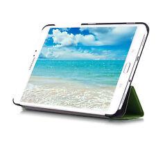 Housse de couverture pour Samsung Galaxy Tab S2 sm-t713 sm-t719 Coque Smart