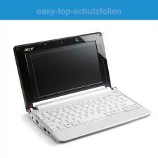Dell Latitude C810 (15 Zoll) - 2x antireflex Displayschutzfolie - Anti-Shock Sc