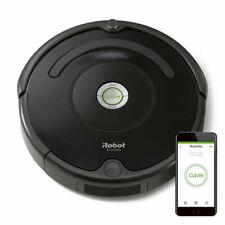 iRobot Roomba 675 Robot Vacuum Cleaner w/ Wifi  Google & Alexa - 2 Year Warranty