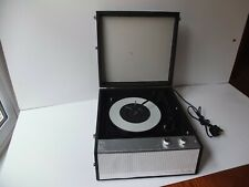 Dansette  DRP10 record player, good working order.
