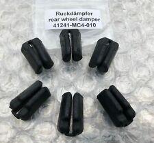 Ruckdämpfer Honda XL 600 V, 650, 700, Transalp, PD06, PD10 RD13 - 41241-MC4-010