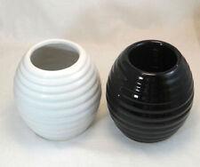 Clay Handmade Home Décor Vases