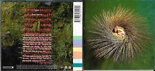 Peter Gabriel (ex Genesis) cd album- Ovo