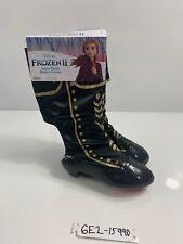 Disney Frozen 2 II Anna Boots