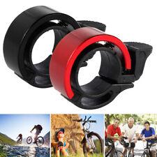 fahrradklingel slim | eBay