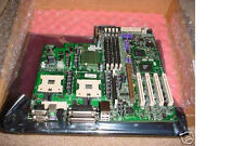 HP System Board 533MHZ for XW6000 337989-001 263661-002