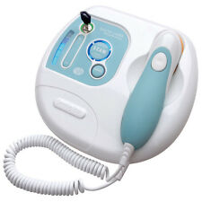 RIO SALON LASER EPILATION DEFINITIVE DEPILATEUR LASER LAHS 3000 + CD ROOM