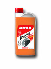 MOTUL* Kühlerfrostschutz * Inugel Optimal Ultra 1Ltr.   Grundpreis: 7,90€ /Liter
