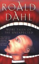 More Tales of the Unexpected von Roald Dahl   Buch   Zustand akzeptabel