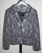 SOGGO_Très belle veste doublée_T.2_TBE