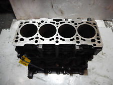 RECONDITIONED CYLINDER BLOCK VW AUDI SEAT SKODA 1.9 TDI ASZ 2000-2003 038021AS
