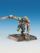 FreeBooter Miniatures: Freebooter's Fare - Goblin Thugs